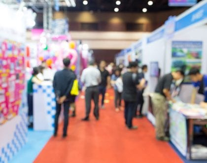 ChromaCode to Launch Multi-Drug Resistance Assay, Host Workshop at AMP 2019 Annual Meeting
